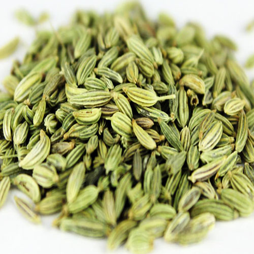 fennel-seeds-00